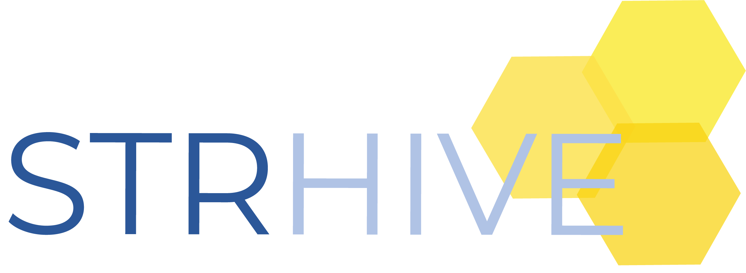 strhive knowledge management and learning